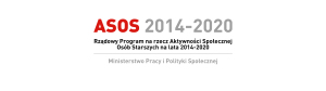 asos_logo_kolor-300x84