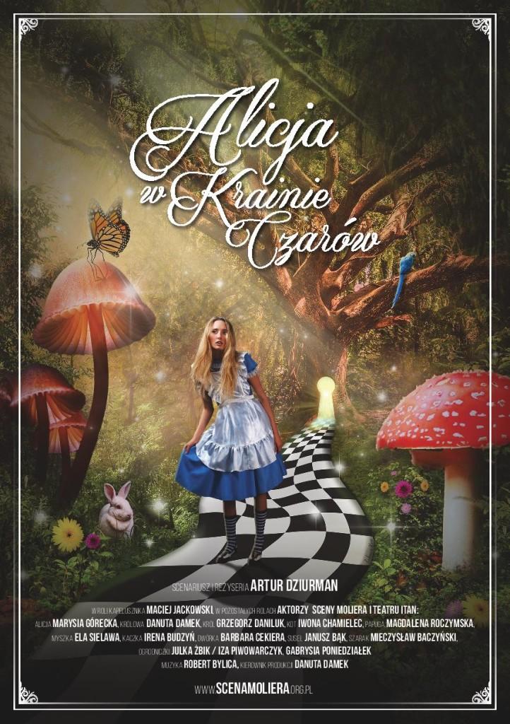 alicja_w_krainie_czarow_ulotka_A5-page-001