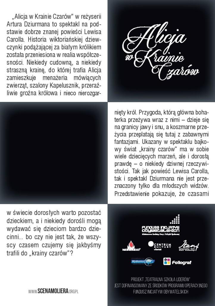 alicja_w_krainie_czarow_ulotka_A5-page-002