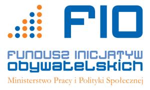 FIO_MPiPS_logo1